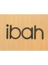 イヴァ(ibah)
