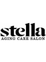 ステラ 下妻店 (stella)