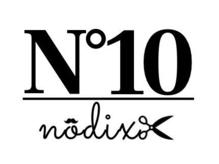ノーディス(nodix)の詳細を見る