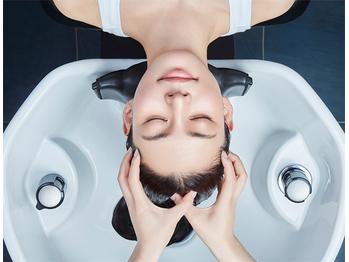 アンカルヘアー(ancal hair)(東京都文京区/美容室)