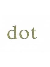 ヘアー ドット 立川店(hair dot)