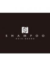 シャンプー 本庄店(SHAMPOO)