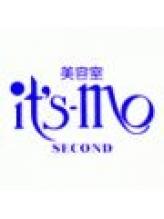 イツモセカンド(it's mo second)