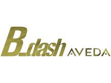 ビーダッシュアヴェダ(B dash AVEDA)