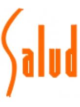 サルゥ(Salud)