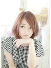 ミディアム_ひし形シルエット 好感度.52