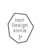 ヘアデザイン アニー(Hair Design Annie)