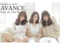 アヴァンス 狭山店(AVANCE)