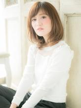 高崎★ワンカール☆くびれセミディA.4