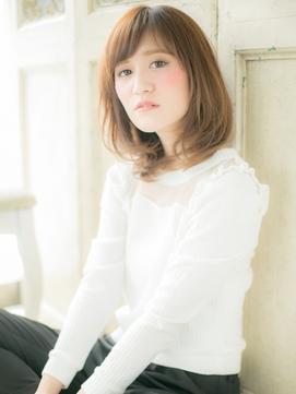 高崎★ワンカール☆くびれセミディA