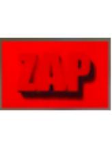 ザップ(ZAP)