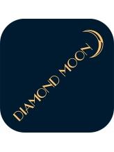 ダイアモンドムーン(DIAMOND MOON)