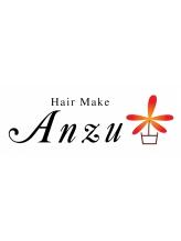 ヘアーメイク アンズ(Hair Make Anzu)