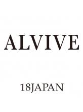 アルビーブ 石橋店(ALVIVE)