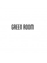 グリーンルーム 吉祥寺(GREEN ROOM)