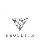 ヘアーサロン レゴリス(hair salon REGOLITH)