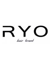 リョウラグゼ(RYO luxe)
