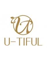 ユーティフル(U-TIFUL)