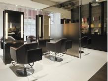 プラーナ トータルビューティーサロン(Purana Total Beauty salon)
