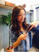 髪質・骨格・クセ…1人1人違うスタイルの悩みに繊細にアドバイス☆なんでもお気軽にご相談ください!