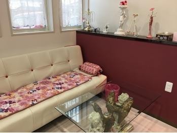 美容室エスポワール