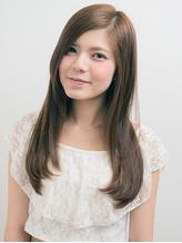 【大崎/五反田】人気のモロッカン、希少なナピュールで髪の芯から保湿◎紫外線に負けないうるつやな髪へ☆
