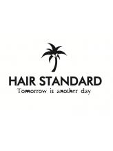 ヘアースタンダード(HAIR STANDARD)