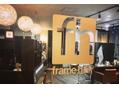 フレームヘア frame hair