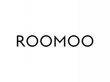 ルームー(ROOMOO)の詳細を見る