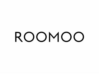 ルームー(ROOMOO)(東京都渋谷区/美容室)