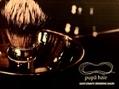 プーパヘアー(pupa hair GENTLEMAN'S GROOMING SALON)