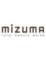ミズマ(MIZUMA)