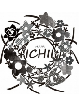 イチイ美容院(ICHII)