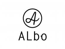 アルボ(ALbo)