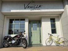 ヴァニラノースヘアー(vanilla#NORTH HAIR)の詳細を見る