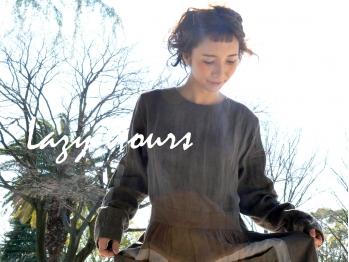 レイジーアワーズ(Lazy Hours)(大阪府大阪市阿倍野区)
