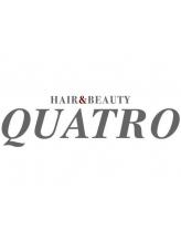 クアトロ 宇都宮 インターパーク店(QUATRO)