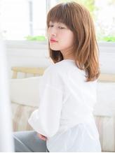艶髪ストレート Re:sta by neolive.30