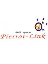 ヘアースペース ピエロリンク(HAIR space Pierrot Link)