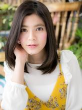 *+COVER HAIR+*…重軽リッチ☆ツヤ髪ワンカールa パーティ.10