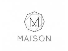 メゾン(Maison)