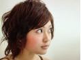 ビアンコヘアー(Bianco hair)