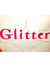 グリッター 目黒店(Glitter)