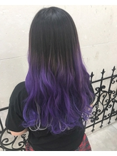 vivid purple.49