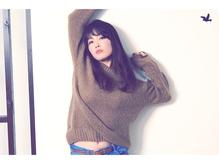 ☆GRANT撮影☆