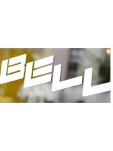 ベル(BELL)