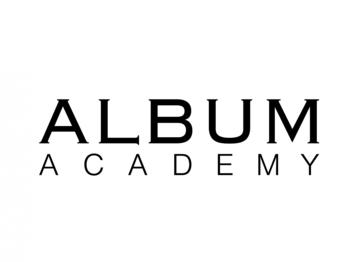 アルバムアカデミーサロン(ALBUM ACADEMY SALON)(東京都渋谷区)
