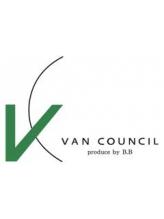 ヴァン カウンシル 西武八尾(Van Council)