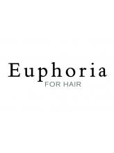 ユーフォリア アオヤマ(Euphoria aoyama)