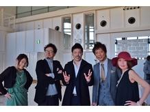 千葉県唯一の髪質改善認定サロンです♪安定感のある美容師たち